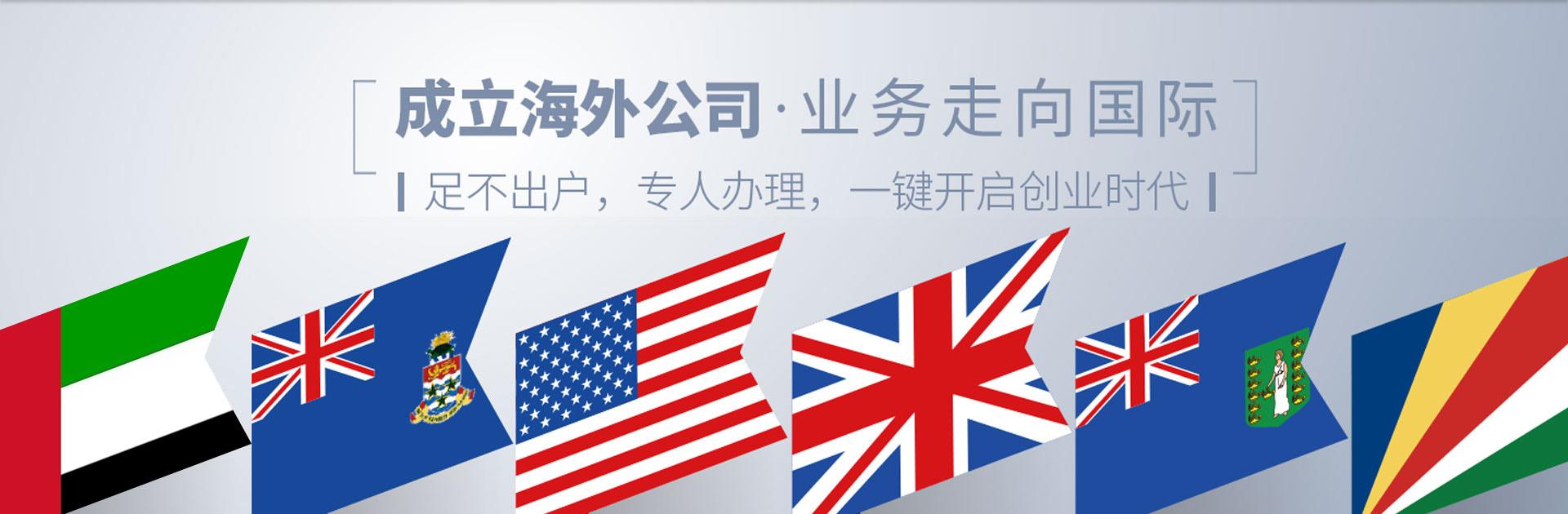 海外(国外)公司注册_代办离岸公司登记_设立境外企业-万事惠