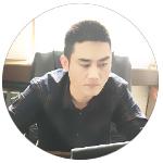 深圳-盐田区王先生