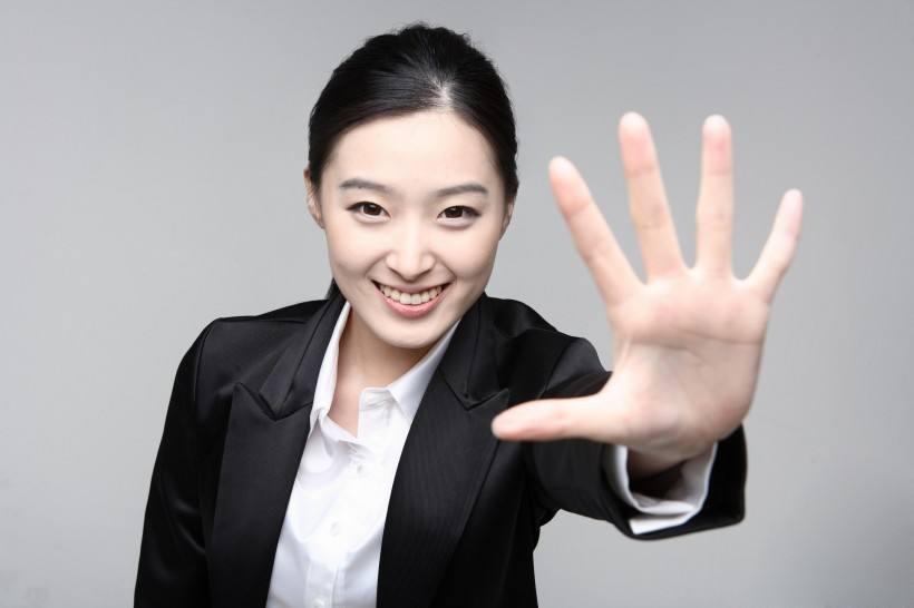 深圳公司代理记账包含哪些服务内容?