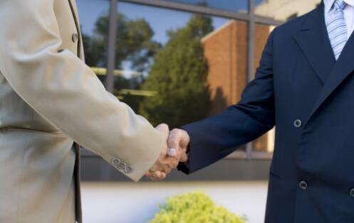 注册有限公司与合伙企业有什么区别?