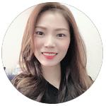 深圳-陈总
