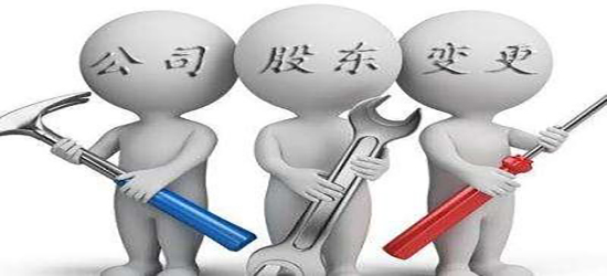长春市获六枚品牌商标博览会金奖