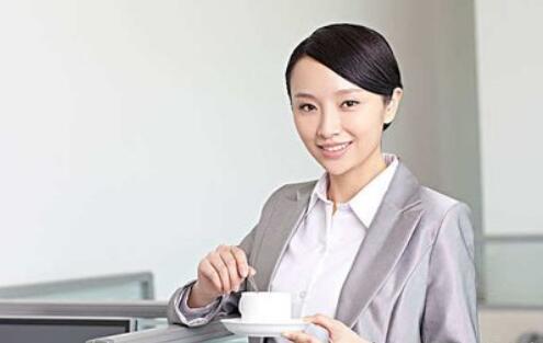 【海外公司注册】选择海外公司注册组织形式列举-万事惠