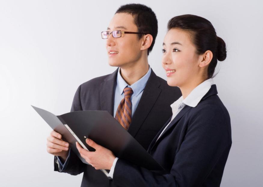 【注册公司需要多少钱】在深圳注册公司需要多少费用?