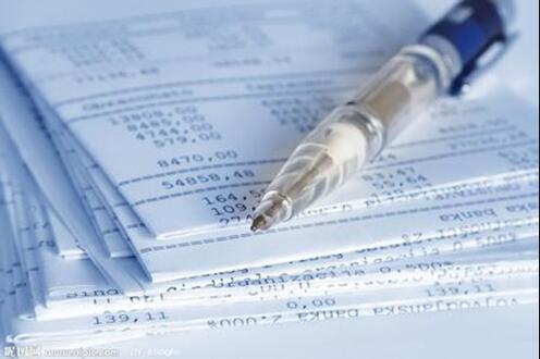 如何辨别会计代账公司是否靠谱?