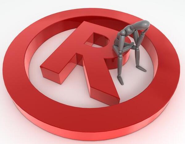 如何才能提高商标申请通过率
