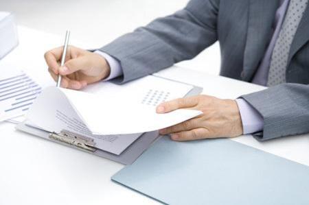 境外离岸公司注册步骤及在内地如何注册商标?-万事惠财税