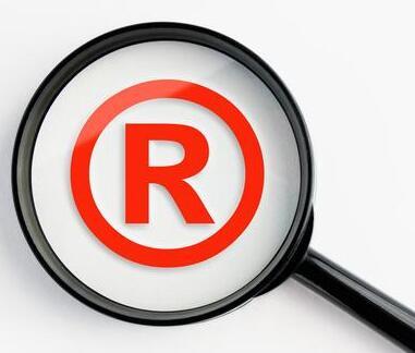 深圳商标注册公司的操作流程以及费用详解-开心商标代理