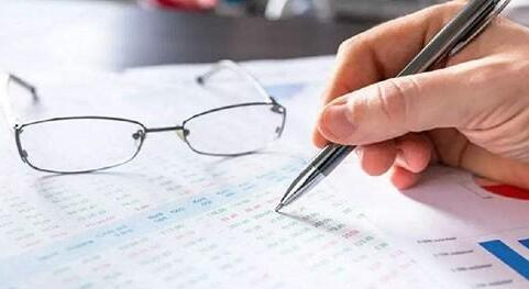小规模代理记账有哪些流程?代理记账一年要多少钱-万事惠代账公司