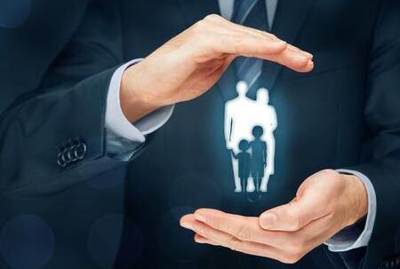 深圳代办公司注册都需要哪些资料-万事惠注册公司